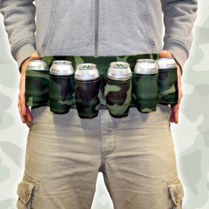 Pivní pás typ 2