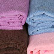 Županový ručník