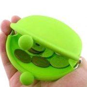 Peněženka Jelly