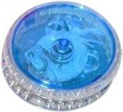 LED svítící JoJo