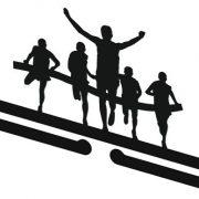 7787-5vesak-na-medaile-finisher-5