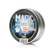 Inteligentní plastelína magnetická